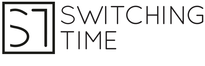 Switching-Time